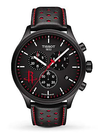 Jared The Galleria Of Jewelry Tissot Houston Rockets Mens Watch