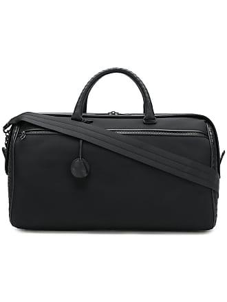 002278c37aea Bottega Veneta® Travel Bags − Sale  at USD  695.00+