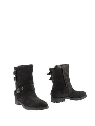 73ded016 Biker Boots for Kvinner: Kjøp opp til −50% | Stylight