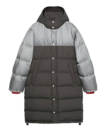c79216551 Gucci Winter Jackets for Men: 58 Products   Stylight