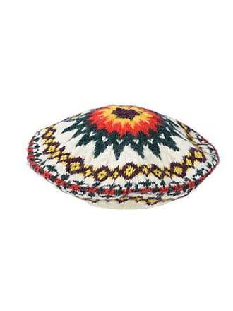 c7d4a5271 Haver Sack COMPLEMENTOS - Sombreros