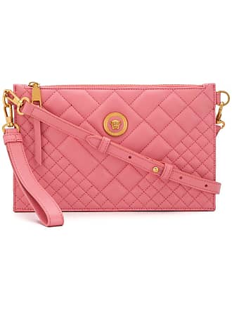 Versace® Shoulder Bags  Must-Haves on Sale up to −61%  a7c4f8c32a2e2