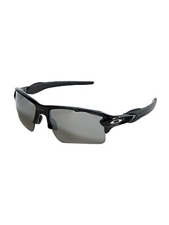 Oakley EYEWEAR - Sunglasses su YOOX.COM