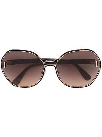6d97f8545623a ... Farfetch Óculos De Sol 4873 produtos Stylight 6faa4c0a00c008   acessorios oculos prada ...