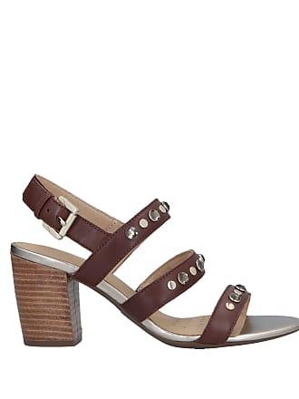Geox® Sandaletter  Köp upp till −62%  ccfdef1013ed5