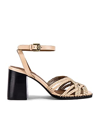 4ad02d1c6ebd See By Chloé® Heeled Sandals  Must-Haves on Sale up to −50%