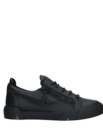 6b6c9b859 Chaussures Giuseppe Zanotti® : Achetez jusqu''à −58%   Stylight