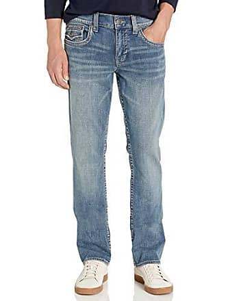 13bfaff6f True Religion Pants for Men  Browse 360+ Items