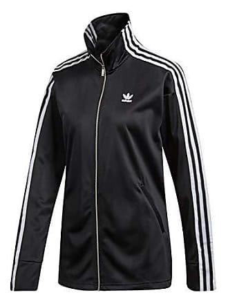 1dc7cbe12fc67 Adidas Sportjacken für Damen − Sale: bis zu −58% | Stylight