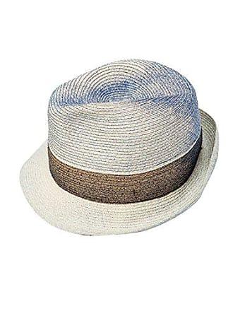 Chapeaux Capo®   Achetez dès 18 270168dafec