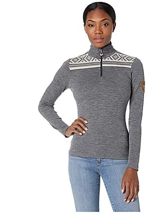 bbcbfea4 Dale of Norway® Sweaters: Must-Haves on Sale up to −30% | Stylight