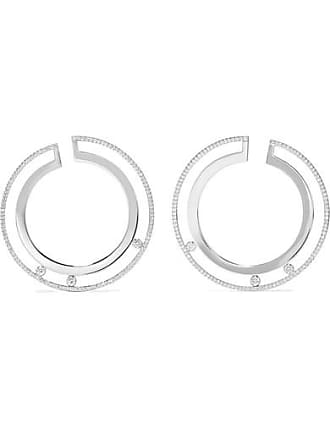 2c588ed2d Messika® Jewelry: Must-Haves on Sale at USD $1,370.00+ | Stylight