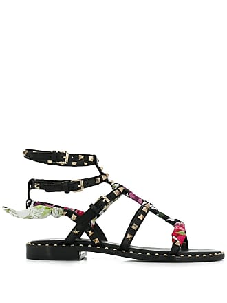 b7b5f2e79f5a Ash® Leather Sandals  Must-Haves on Sale up to −50%