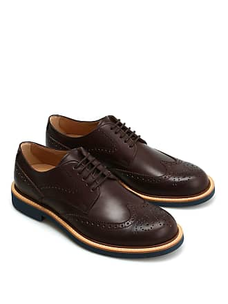 c0f4d97133 Tod's® Brogues: Must-Haves on Sale up to −50% | Stylight