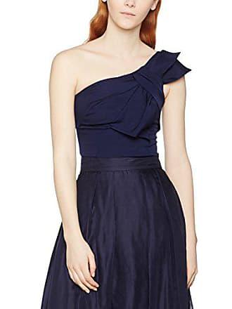 353a73f96 Vestidos Azul Marino  Compra desde 8