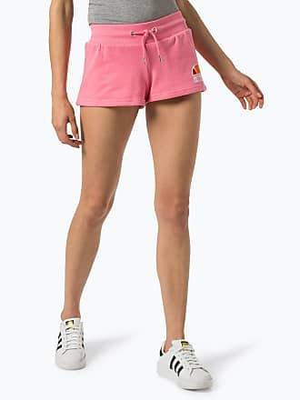 Ellesse Damen Shorts - Mobo rosa