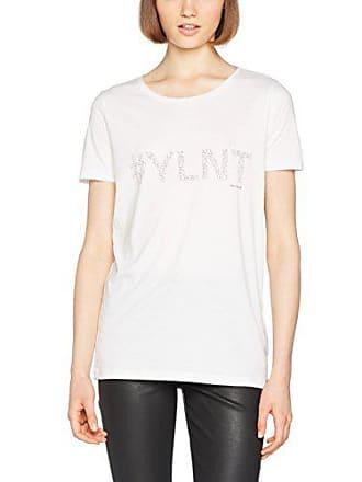 Camisetas HUGO BOSS para Mujer  179 Productos  ceffbead30c79