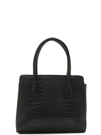 da0299311 FiveBlu moda − O melhor de 1 lojas | Stylight