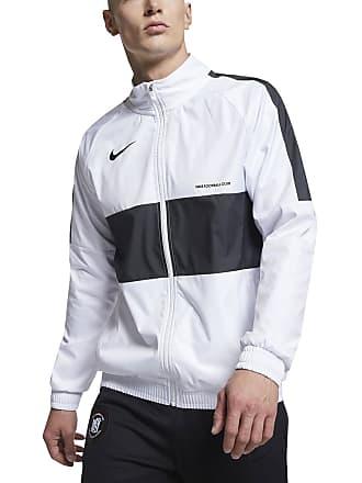newest fdfa2 2a8f5 Giacche Nike®: Acquista fino a −55% | Stylight