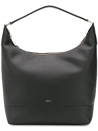DKNY Bellah tote bag - Preto