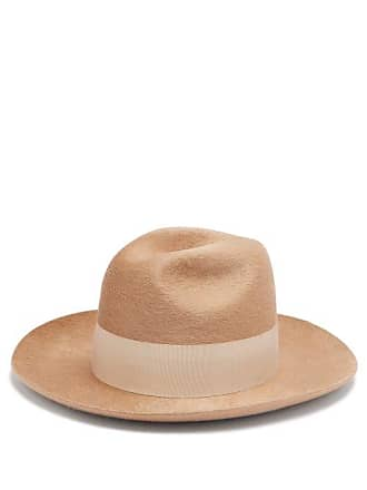 7c05508b Fedora Hats: Shop 82 Brands up to −60% | Stylight