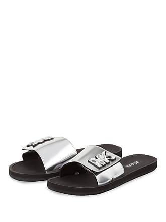 40aeb8803bd Michael Kors Schuhe: Bis zu bis zu −55% reduziert | Stylight