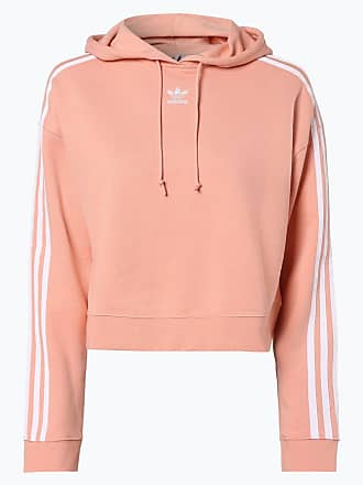 6c3edfd9a89e5 Adidas Pullover für Damen − Sale: bis zu −71% | Stylight