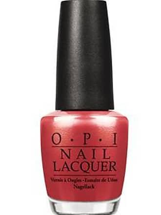 OPI Hawaii Collection Nail Lacquer NLH71 Suzi Shops & Island Hops 15 ml