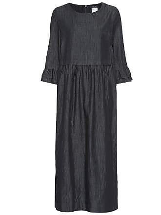 1587081964f Max Mara® Maxi Dresses  Must-Haves on Sale up to −50%