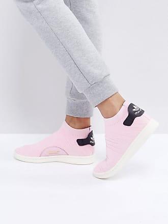 scarpe adidas calza