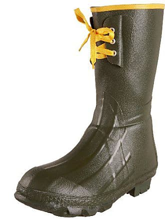 69fb80f65a7 LaCrosse Boots for Men: Browse 55+ Items | Stylight