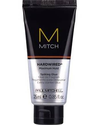 Paul Mitchell Men Mitch Hardwired 75 ml
