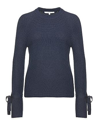 f835d5e8ab71 OPUS® Pullover  Shoppe bis zu −75%   Stylight