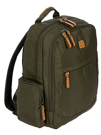7ce6cb6ed5c Bric's® Backpacks − Sale: at USD $79.20+ | Stylight