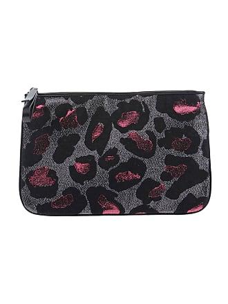 392987d5b7327 Handtaschen mit Leo-Muster von 11 Marken online kaufen