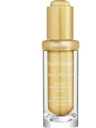 Ingrid Millet Perle de Caviar Absolu Caviar Infinite Regenerating Serum 20 ml