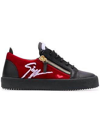 7efb45a4a08b0 Chaussures Giuseppe Zanotti®   Achetez jusqu à −60%   Stylight