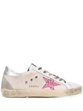 ae75a809f4604 Golden Goose® Shoes − Sale  up to −70%