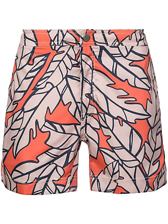60fc38b3d9 Onia® Swim Trunks: Must-Haves on Sale up to −70% | Stylight