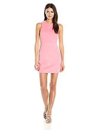 43ded7619fd Pink French Connection® Dresses: Shop at USD $56.03+ | Stylight
