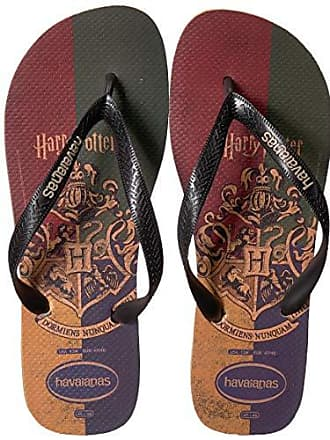8405f04d1 Havaianas® Beach Sandals  Must-Haves on Sale up to −40%