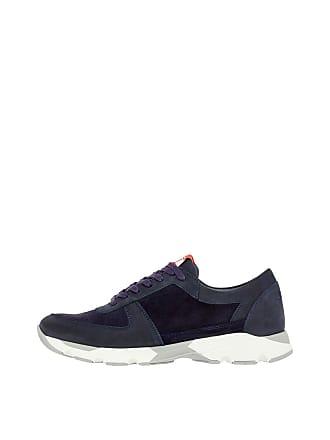 90aa0ecc551 J.Lindeberg Sneakers: 26 Produkter | Stylight