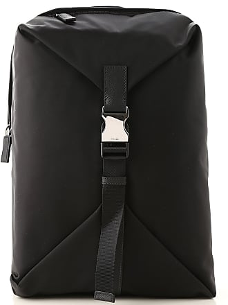 217546071140a9 Prada® Backpacks: Must-Haves on Sale up to −32% | Stylight