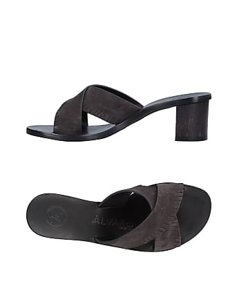 ÁLVARO GONZÁLEZ FOOTWEAR - Sandals su YOOX.COM