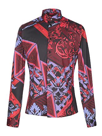 8a75fd9aeac Vêtements Versace pour Hommes   2600 articles