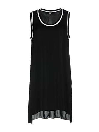 Karl Lagerfeld Black Dresses Now Up To 32 Stylight