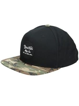 Caps von Brixton®  Jetzt bis zu −55%   Stylight 20cc5cff45