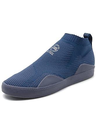 adidas Tênis adidas Skateboarding 3st002 pk Azul-Marinho