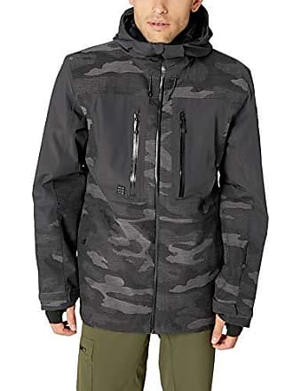 Men S Quiksilver Clothing Shop Now Up To 56 Stylight