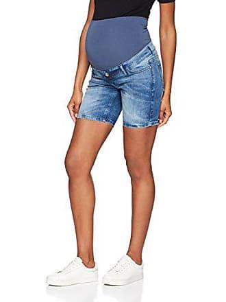 5ba40dce6241 Noppies Jeans Short OTB Slim Mila Medium Aged